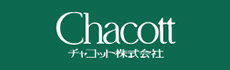 banner_chacott.png
